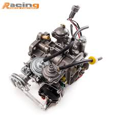 Toyota 2rz Engine Manual Pdf