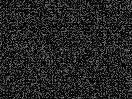 tumblr background gifs. Brilliant Gifs Tumblr Background Gif 8 On Tumblr Background Gifs X