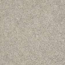 cream carpet texture. STAINMASTER Essentials Allegiance- S 12-ft W X Cut-to-Length Cream Carpet Texture