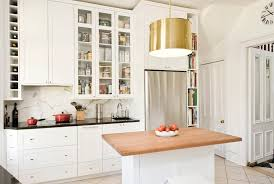 elegant tall narrow bookcase in kitchen traditional with glass cabinet kitchen next to cabinet above sink alongside corner bookcase and small kitchen