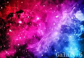 Galaxy Design 2019 Various Colors Galaxy Design Vinyl Car Wrap Film With Air Free Wrap Foil Printed Vinyl Wrap Stickers Whole Car Covering Foil 1 52x30m Roll From
