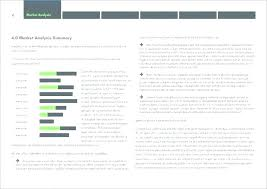 Project Proposal Presentation Research Proposal Presentation Template