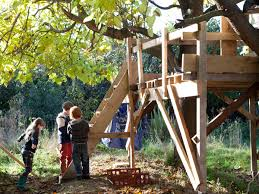 kids tree house. Exellent Tree Deptford_treehouse_wide_320 With Kids Tree House U