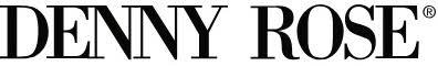 Denny <b>Rose</b> | Official Shop Online