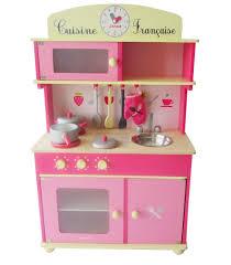 children kitchen toy popular set kids wooden home design dreaded image