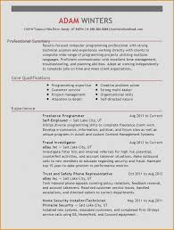 My Perfect Resume Login Delectable my perfect man quotes Archives Resume ideas