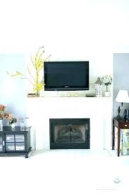 hide cable cords how to wall mount a and hide cables hide cable cords wall mounted