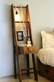 extra tall nightstands for sale ikea