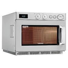 Heavy Duty Microwaves C528 Cm1919 Super Heavy Duty Microwave Alb52272