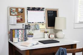 how to build an office. Fascinating Ways To Reuse And Redo A Dining Table Diy Network Made Image For How Build An Office