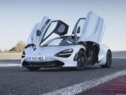 2018 mclaren top speed.  mclaren mclaren 720s 2018 on 2018 mclaren top speed 2