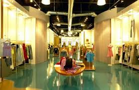 Retail Visual Merchandiser What Is The Job Description For A Visual Merchandising Purchasing