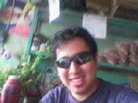 Este es el perfil público de RAUL QUINTEROS VINET - 426940_0_1