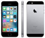 Lux case - Puhelimen kuoret, Puhelinkuoret L yd halvin hinta tuotteelle! Matkapuhelimet ja puhelimet ja GPS - Gigantti