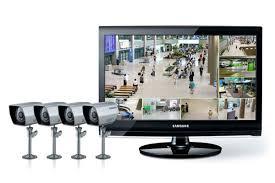 sme 2220 8ch roxsat electronics and cctv samsung sme 4221 22 inch lcd built in 8ch dvr kit