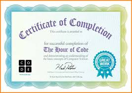 Free Certificate Templates For Word 6 Download Certificate Template Word Download Instinctual