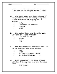 The House On Mango Street Quotes Interesting Benefits Of A Gap Year Essay