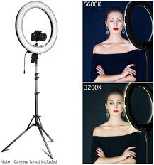 Big Ring Light With Stand Buy Ayl 12 Inch Led Selfie Ring Light With Stand Big Led