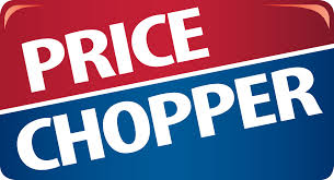 price chopper weekly matchups 1 4 1 10