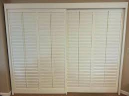 cost of window treatments medium size of patio door window treatments sliding glass door shutters track
