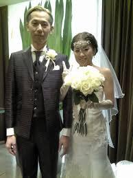 結婚式 新郎 髪 色 美しい髪