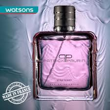 Parfüm ve Deodorant, watsons, online Alveri Maazas Erkek, parfümleri, watsons, online Alveri Maazas Parfümler de 70 e varan indirim, watsons, online Alveri Maazas