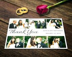 Postcard Collage Template Collage Templates Oto Card Postcard Photo Websites Free
