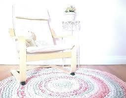 pink nursery rug pink and grey nursery rug round nursery rug round nursery rugs boy baby