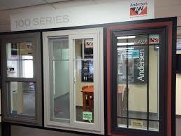 Pella Windows Louisville Ky Window Replacement Part 3 Marvin Andersen Pella Basement Ideas