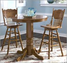 painting wood furniture whitepainted wooden dining set  apoemforeverydaycom