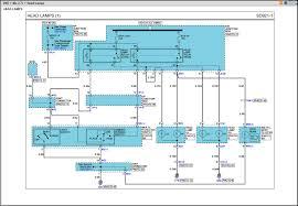 2005 kia rio stereo wiring diagram wirdig kia sportage wiring diagrams kia engine image for user