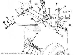 wiring diagram for club car starter generator wiring starter generator wiring diagram club car the wiring on wiring diagram for club car starter generator