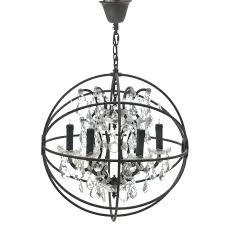 foucaults orb chandelier restoration hardware orb chandelier foucault orb chandelier 44