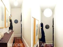 lighting a hallway. Hallway Light Lighting H Wall Ideas . A