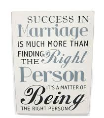 Marriage Quotes Sayings Adorable 48 Best Marriage Quotes With Pictures You Must Read