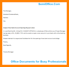 how to write a letter to bank manager for bank statement   Case     Letter Formats and Sample Letters Ideas of Sample Request Letter Bank Manager With Additional Format Sample