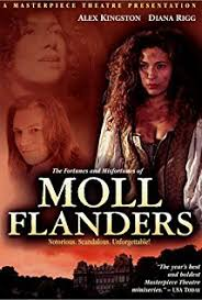 moll flanders essay moll flanders essays 1617 words studymode com