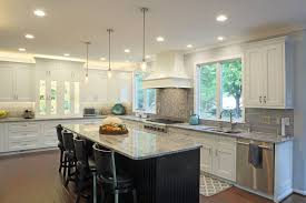 Kitchen Remodeling In Maryland Exterior Interior Awesome Inspiration Ideas