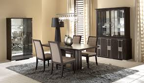 Contemporary Dining Chairs Creating Modern Interior Nuance Traba - Modern interior design dining room