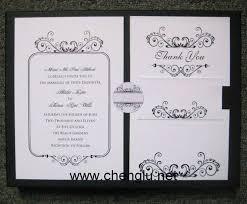 best 25 hobby lobby wedding invitations ideas on pinterest Hobby Lobby Coral Wedding Invitations wedding invitation kits at hobby lobby Hobby Lobby Printable Invitations