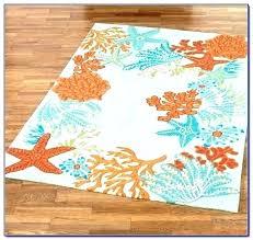beach themed rugs area rugs beach theme ocean themed rugs beach themed bedding quilts beds home beach themed rugs