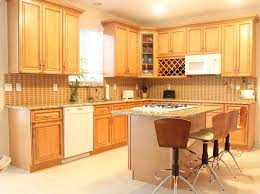2014 Kitchen Design No Comments Tags Pre Made Cabinets