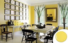 painted dining room furniture ideas. Large Size Of Dining Room:dining Room Paint Colors Bold Ideas Painted Furniture