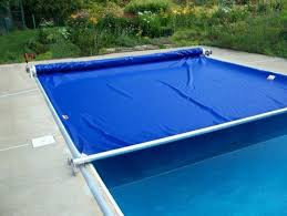 retractable pool cover. Retractable Pool Cover Cost Economy Automatic Swimming 3 Safety Covers P