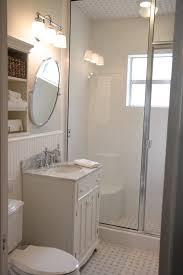 bathroom remodeling fort worth.  Fort ARTEC Group Inc Interior Design And Remodeling Firm Fort Worth TX  8175281027 Worth Historical Bathroom Remodel Intended
