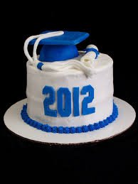 Graduation Cakes Gallery Sweetly Wild Milford Ohio