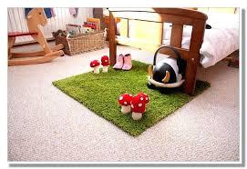 ikea rugs kids grass rug for kids room ikea rugs nursery