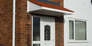 front door awningsSimple Front Door Awnings  New Decoration  Ideas for Front Door