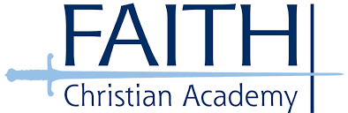 School Supply Lists Faith Christian Academy