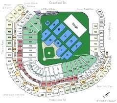 Wwe Seating Chart Toyota Center Toyota Center Seating Map Getthetruthonline Info